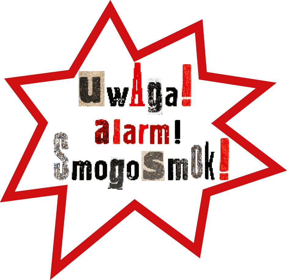 alarm-smogosmok