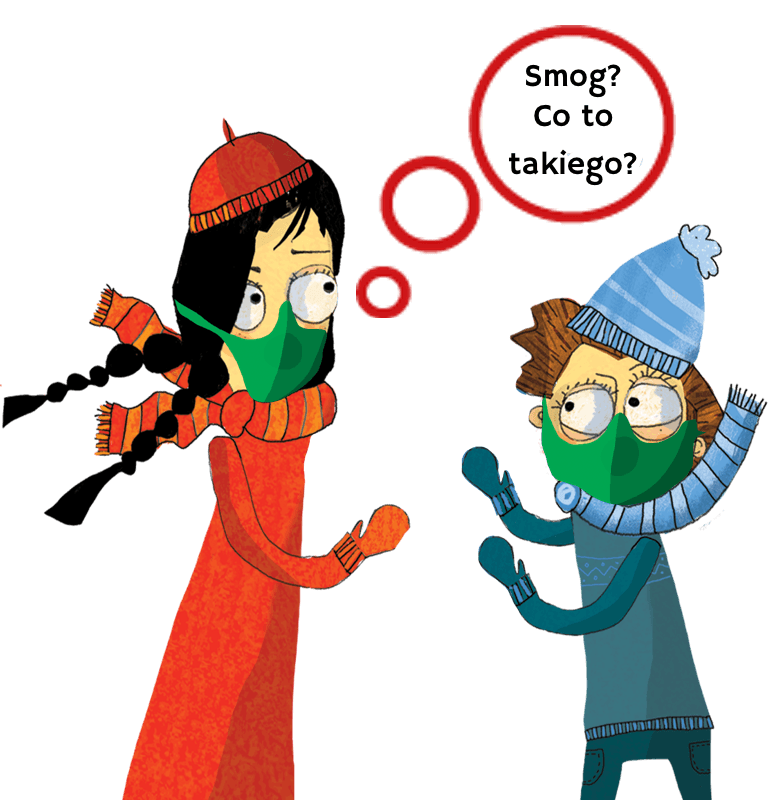 dzieci_w_maskach